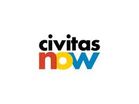 CivitasNow