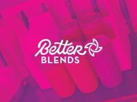Better Blends