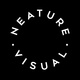 Neature Visual