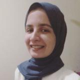 Hanan Essam