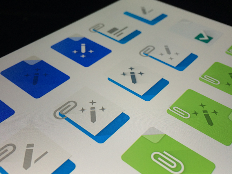 Form icon android lollipop android material design google google design photoshop icons