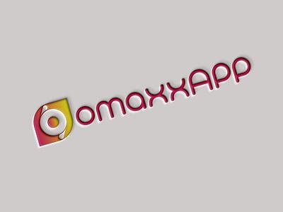 behance minimalist versatile logo design flat logo