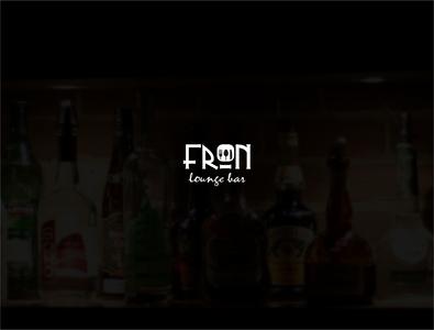 Fron longue bar