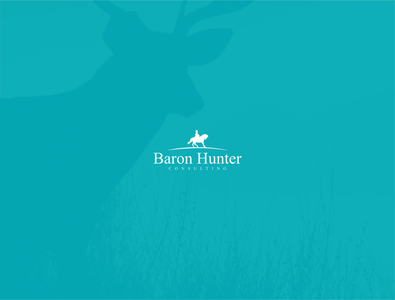 Baron Hunter