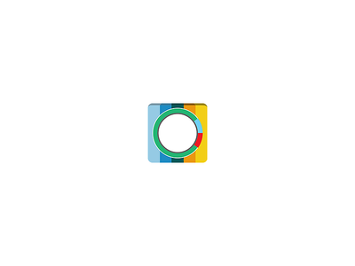 Circulets Android Icon game circulets 1gam 2013 throwback game art