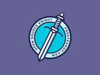 Open Source Knight II