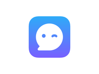Sochat icon