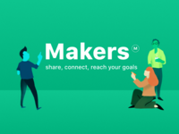Makers - Product Hunt