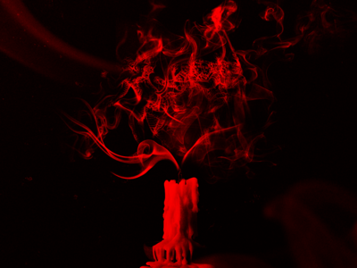 Apocalypse: Candle