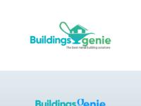 Building genie 1