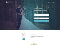 Wedding sites services 2
