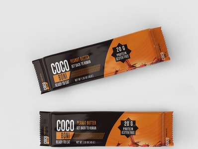 CocoBoni