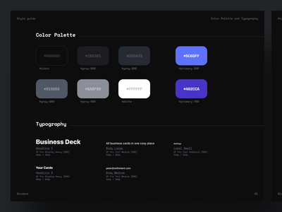 Style Guides textfield buttons icons color palette typography ui components pattern library design system style guides style guide styleguide ios mobile app ui ux