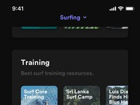 1.1 discover scrolled