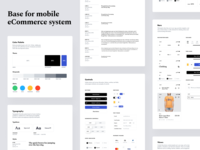 Interface Style Guides