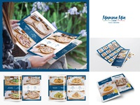 Mamma Mia Li Turchi Pizza & Makarna