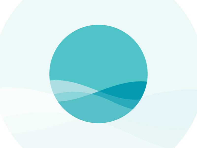 Flow Concept 2