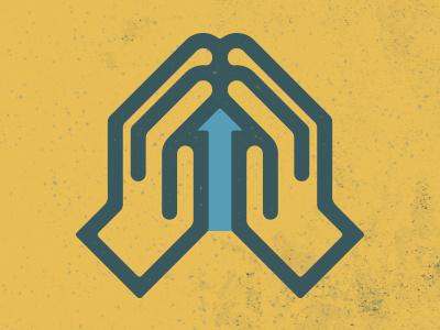 Prayer Icon prayer pray