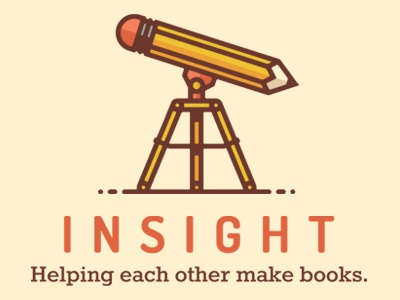 Insight Group illustration stories story picture books support group kansas city group childrens books insight