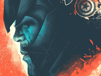 Avengers Endgame heroes black widow comic movie comicbook avengers thor iron man thanos villian captain america marvel