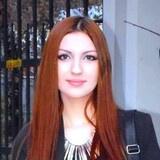 Diana Stefan