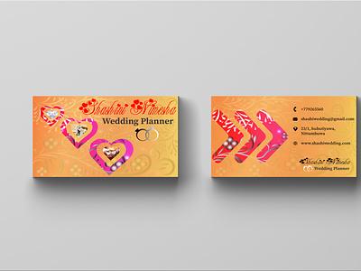 Wedding planner wedding planning wedding planner wedding design wedding card wedding photoshop logo design online logodesign logo custom minimal illustration fiverr design business cards businesscarddesign business card adobephotoshop adobeillustator