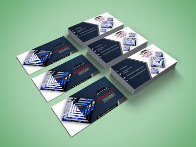 car sale art graphic designer graphicdesign graphic logodesinger logodesigns logodesign logo custom minimal illustration fiverr design business cards businesscarddesign business card adobephotoshop adobeillustator