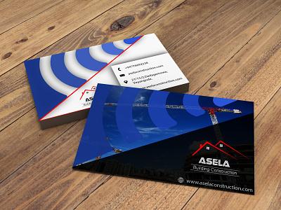 new asela logodesigner graphicdesign graphic logodesign logo minimal illustration fiverr design business cards businesscarddesign business card adobephotoshop adobeillustator
