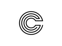 """C"" mark"