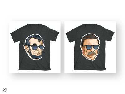 Custom Graphic T-Shirt Designs t-shirt design shirt design tshirt