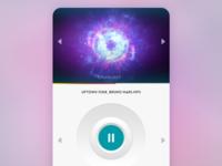 Random UI Compilations