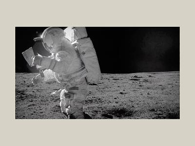 Dribbble-Shot-SpaceHippie.mp4