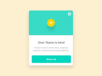 Teams In-App Video