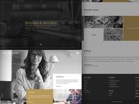 Law Studio Web