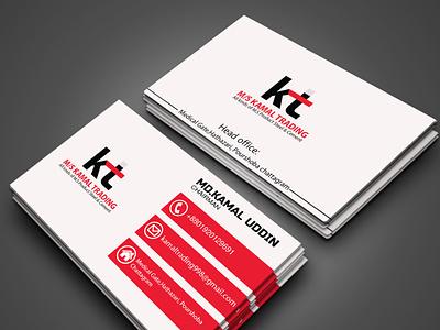 business card design branding design visiting cards namecard illustration unique design stationery