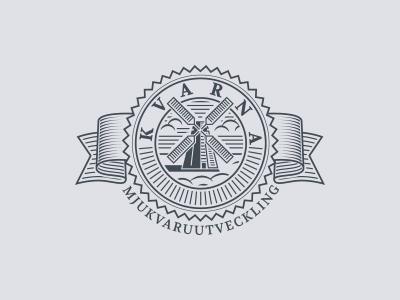 Logo logo stamp badge certificate etching engraving