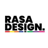 Rasa Design Montreal