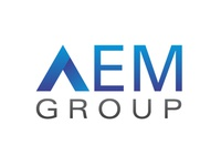 AEM Group Logo