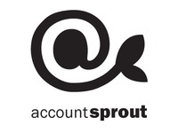 Account Sprout