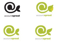Account Sprout Revisions