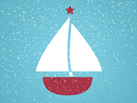 Nautical Christmas