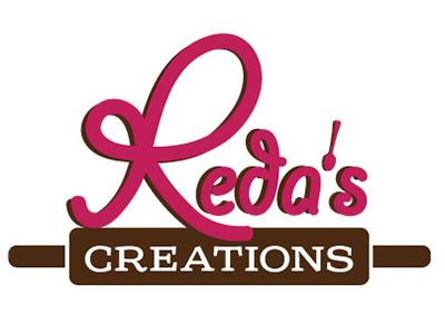 Redascreation logo