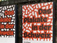 Poster in situ