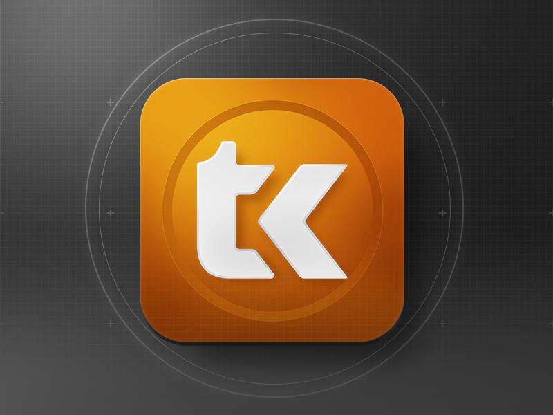 Ca tk logo