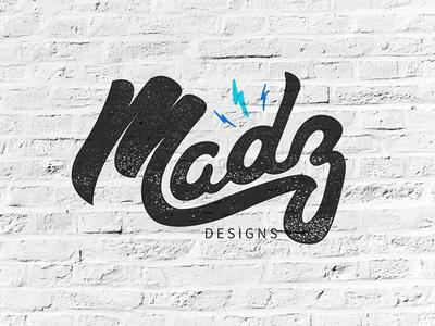 Madz Designs