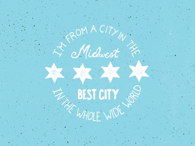 Best City in the Midwest