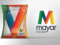 Mayar Foods