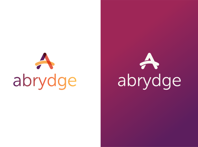 Abrydge Branding Concepts