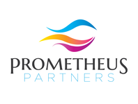 Prometheus Partners