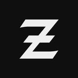 Zilligen Design Studio